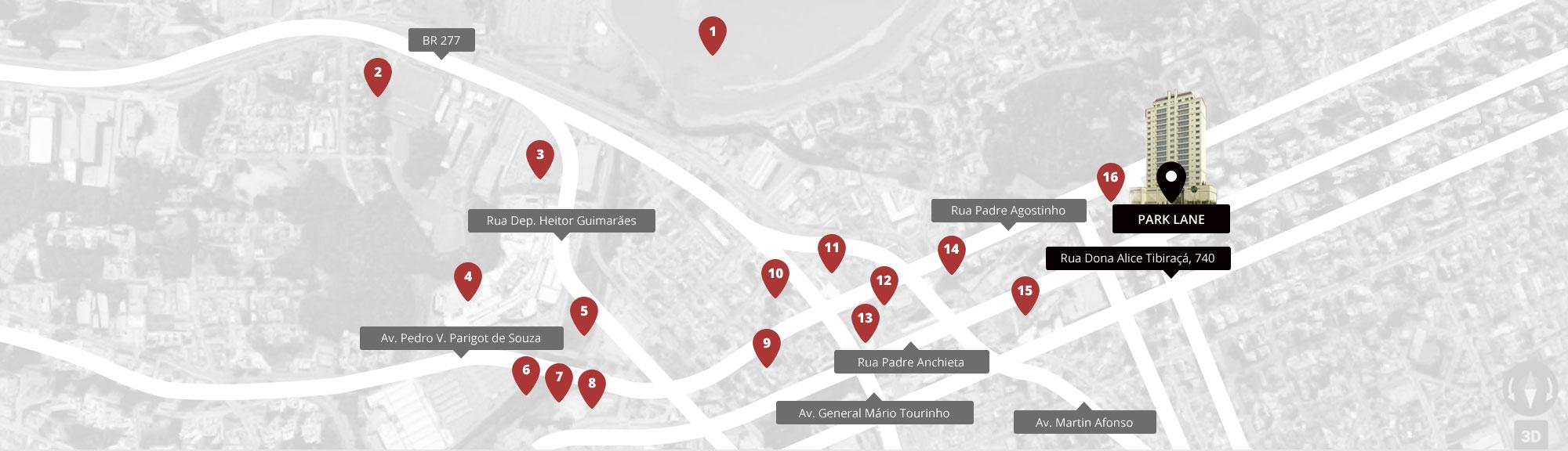 http://www.portofeliz.com/lake-tower/wp-content/uploads/2016/05/mapa.jpg
