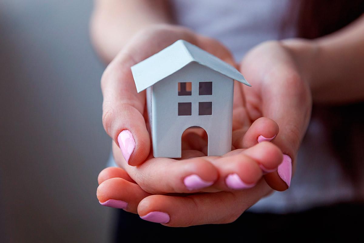 Seguro residencial: o que é e como funciona?