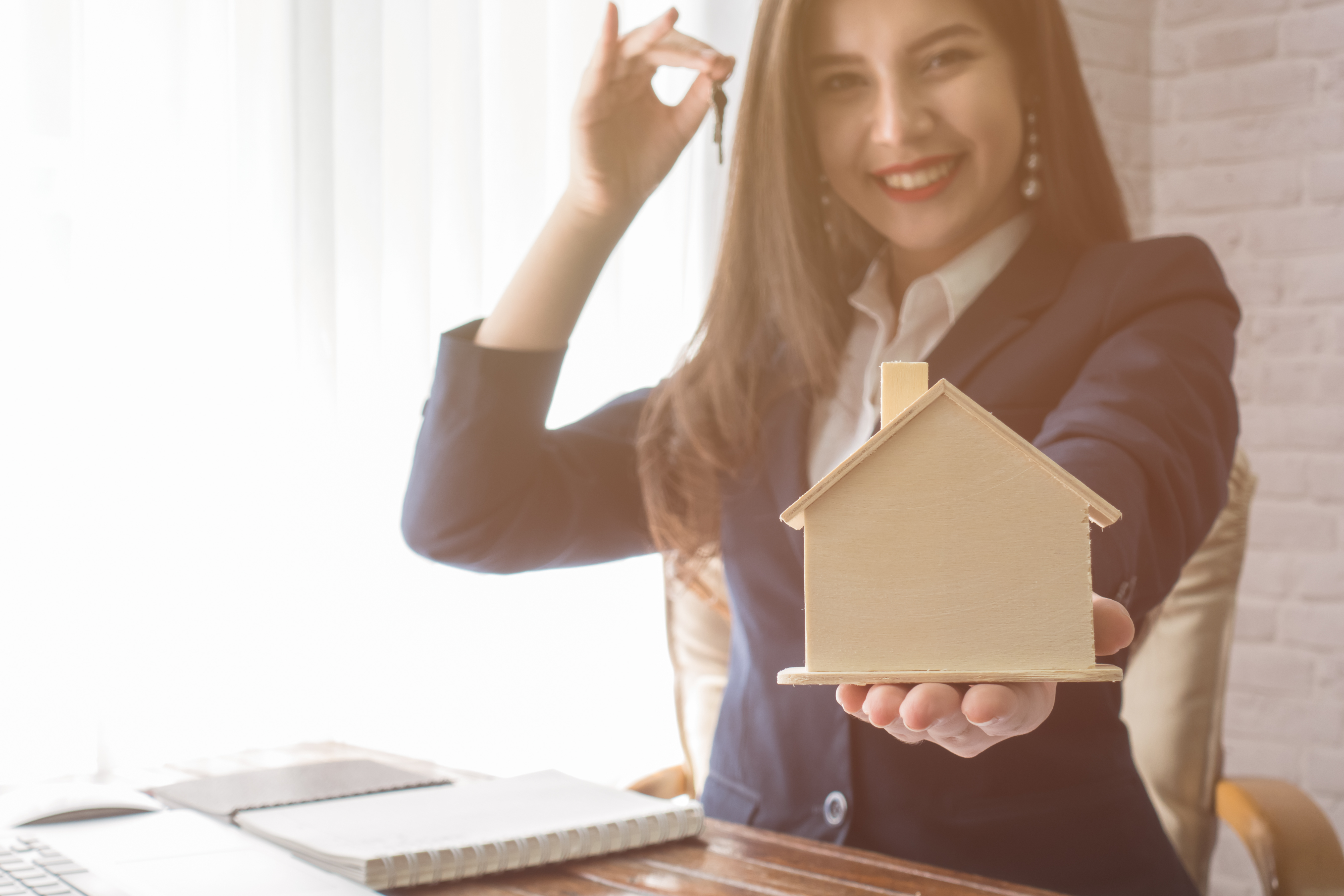 Você quer investir em imóveis? A Porto Feliz te dá algumas dicas!