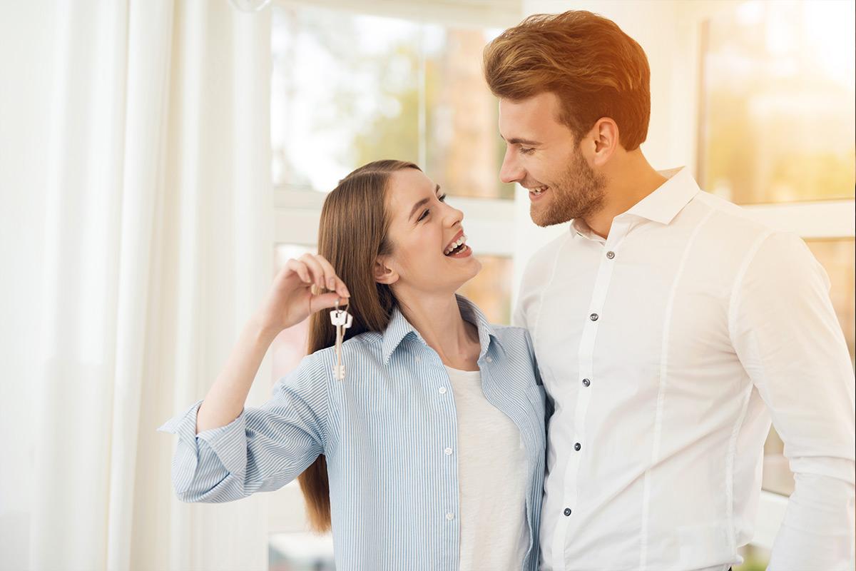 Comprar imóvel é um bom investimento?